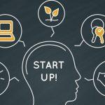 Si vous avez pour projet de lancer votre start-up à l'étranger, ou de développer votre marque sur le marché international
